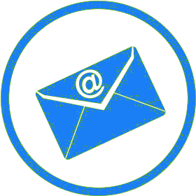 small envelope icon