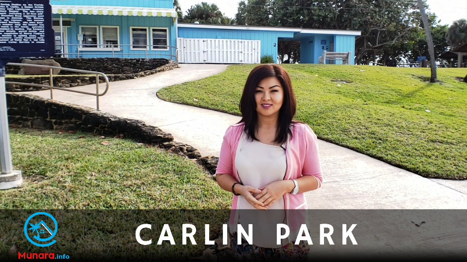 Thumbnail of Carlin Park
