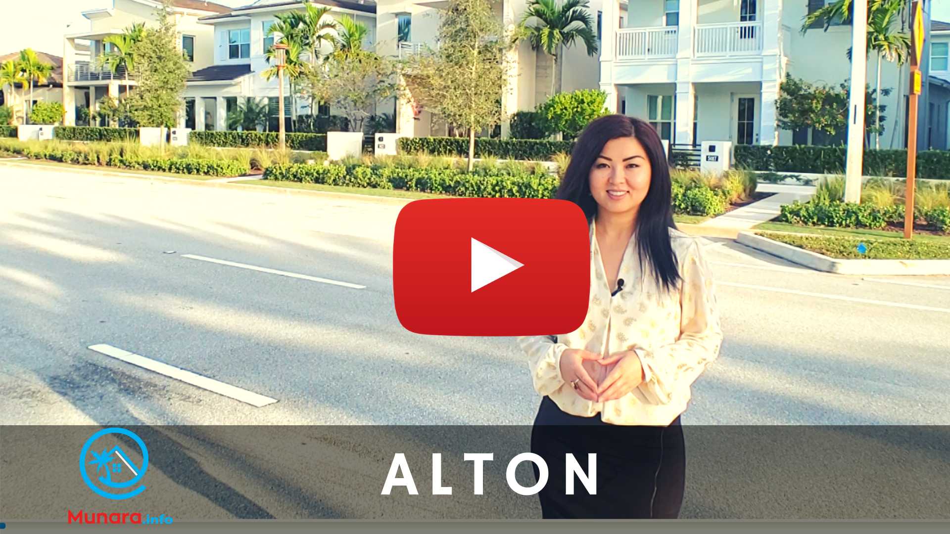Thumbnail of Alton, Palm Beach Gardens