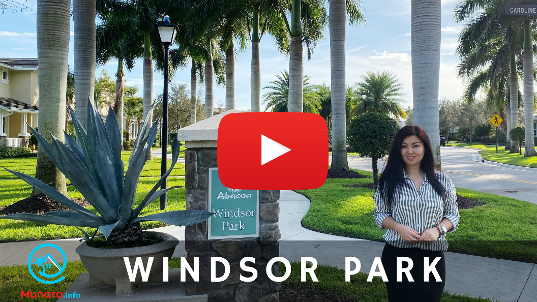 Thumbnail of Windsor Park, Abacoa, Jupiter