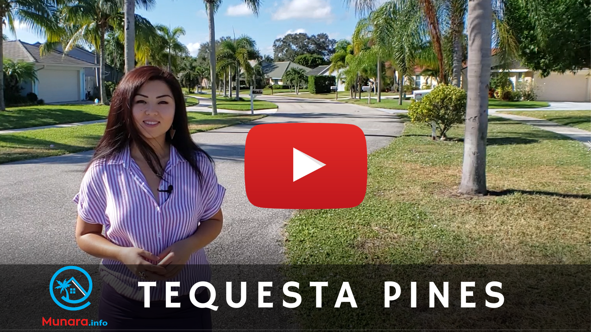 Thumbnail of Tequesta Pines, Tequesta