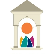 Logo of City of Palm Beach Gardens