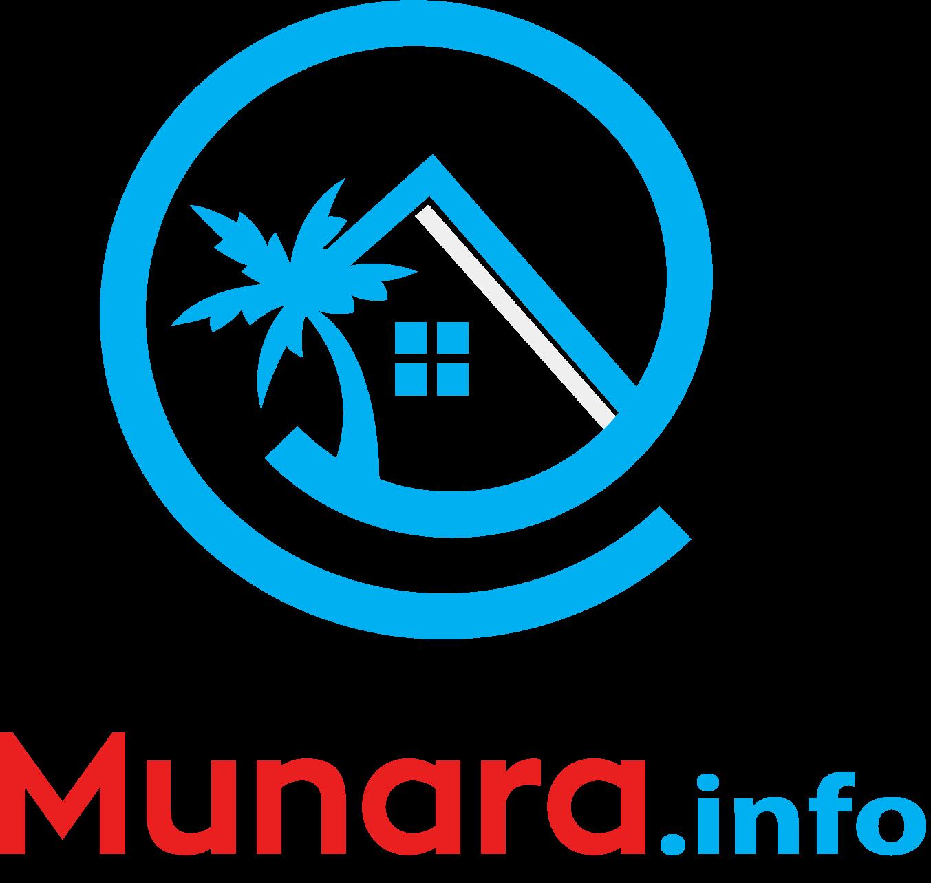 Munara.info
