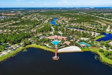 Evergrene Palm Beach Gardens FL