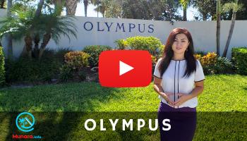 Thumbnail of Olympus, Jupiter