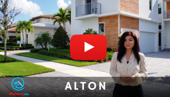 Thumbnail of Alton, Palm Beach Gardens