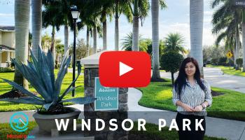 Thumbnail of Windsor Park, Abacoa, Jupiter