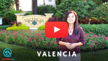 Thumbnail of Valencia at Abacoa, Jupiter