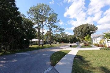 Pine Gardens North
