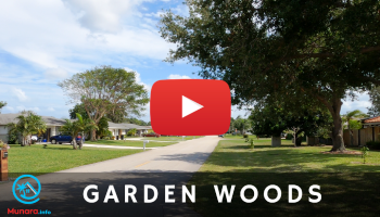 Garden Woods