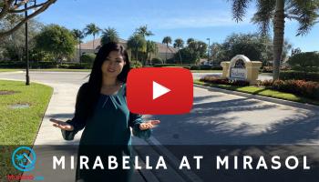 Mirabella at Mirasol