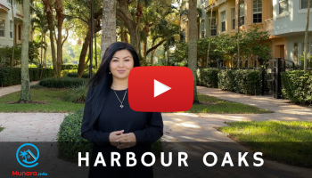 Harbour Oaks