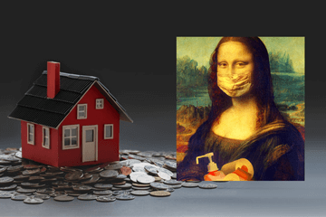Covid-19 and Housing Market