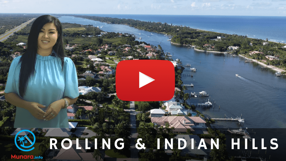 Rolling & Indian Hills