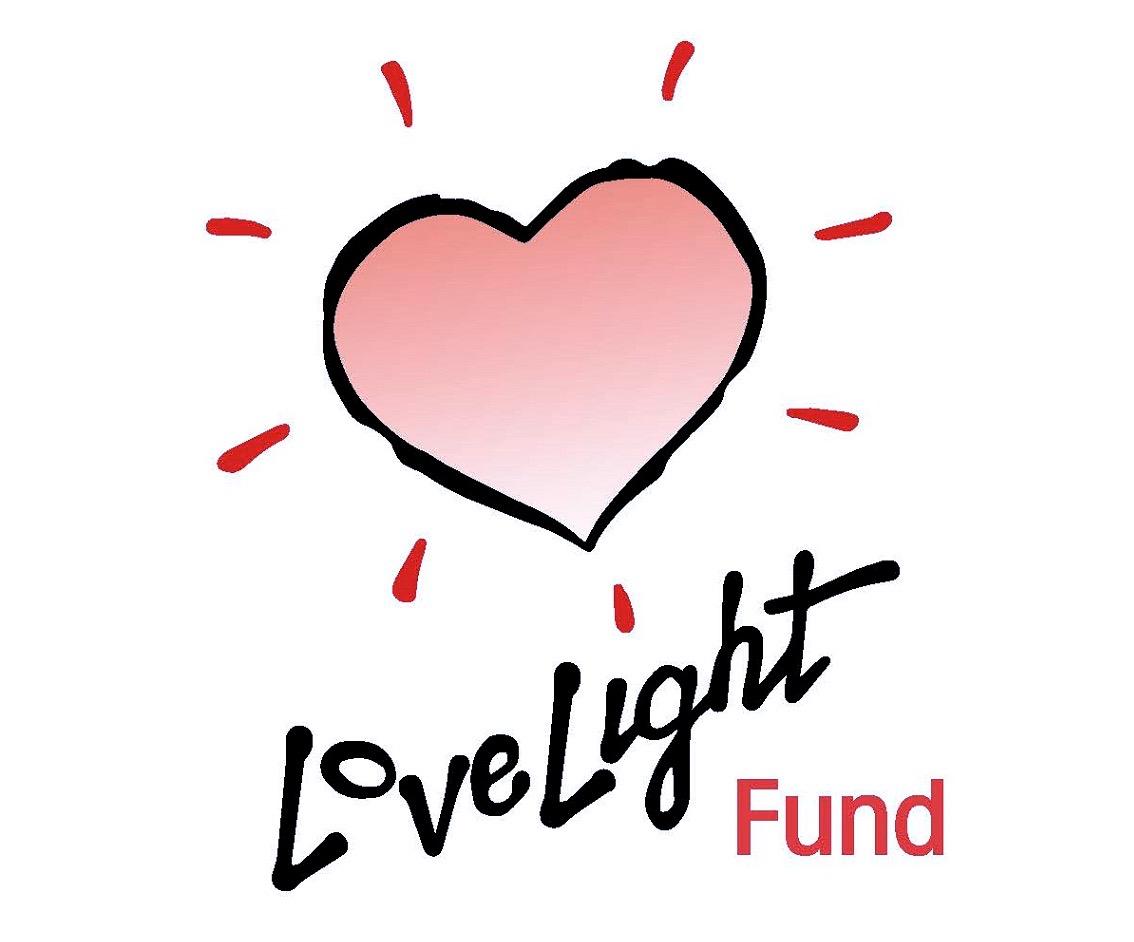 LoveLight Fund