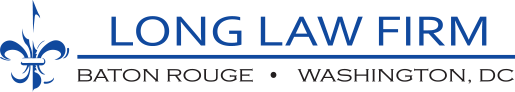 Long Law Firm