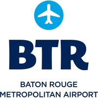 Baton Rouge Metro Airport