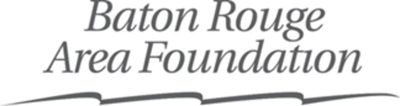 Baton Rouge Area Foundation