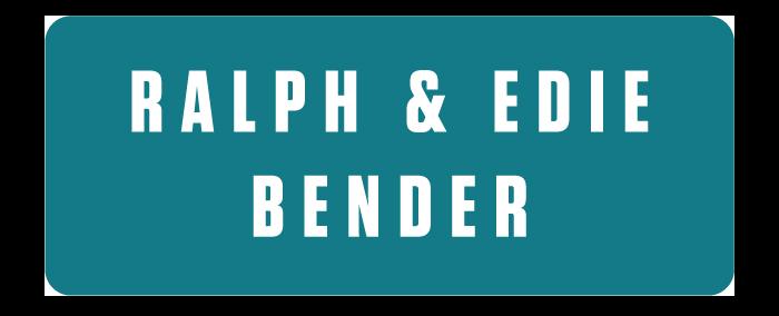 Ralph and Edie Bender