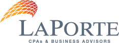 LaPorte CPAs and Business Advisors