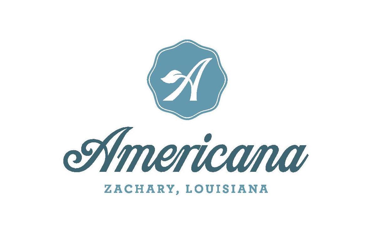 Americana Zachary