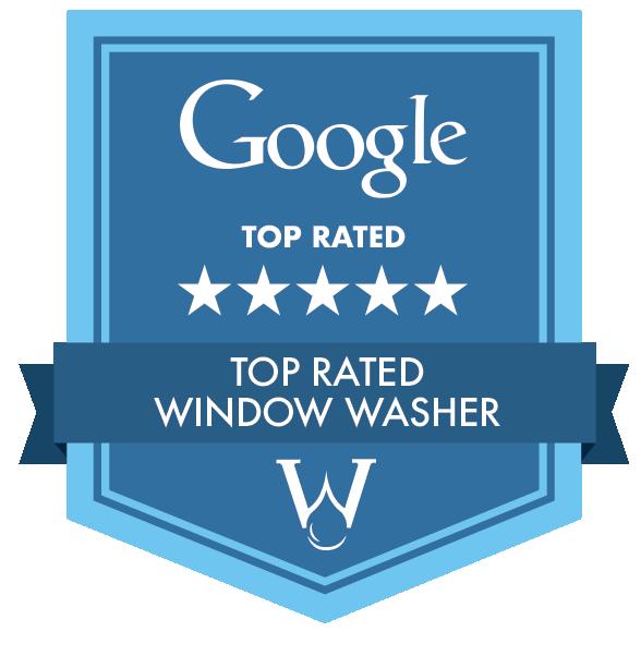 Idaho Falls Window Washer Walker S Window Washing