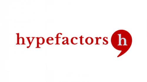 hypefactors