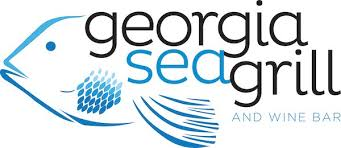 window cleaning for georgia sea grill