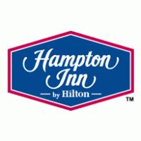 window cleaning for hampton inn