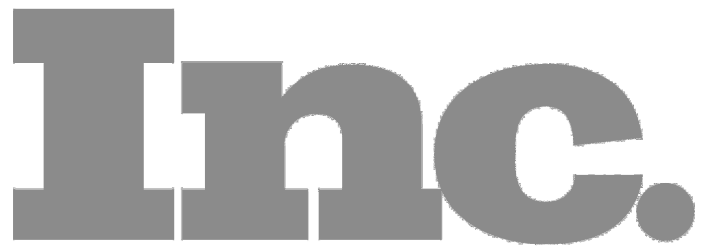 Inc. Magazine's logo