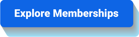 Explore Unruly Splats Memberships Button