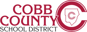 Cobb Country School District