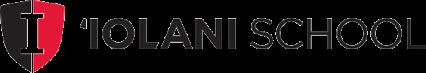 Iolani Schools