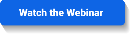 Watch the Webinar button