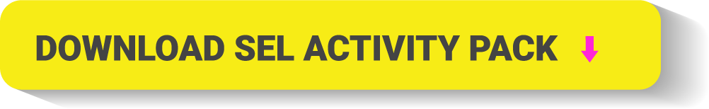 Download SEL Activity Pack Button