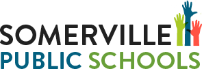 Somerville public schools logo