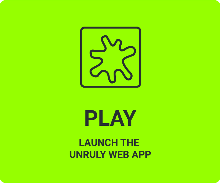Play Quick Link
