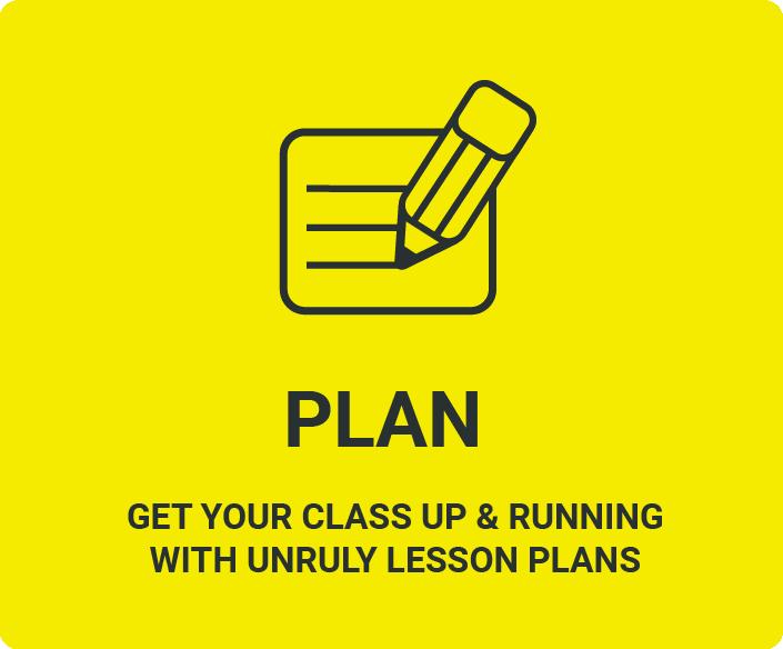 Plan Quick Link