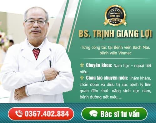 phòng khám đa khoa uy tín hà nội