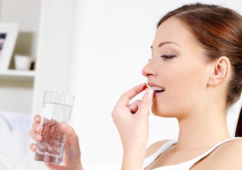 thuốc tránh thai khẩn cấp có hại không