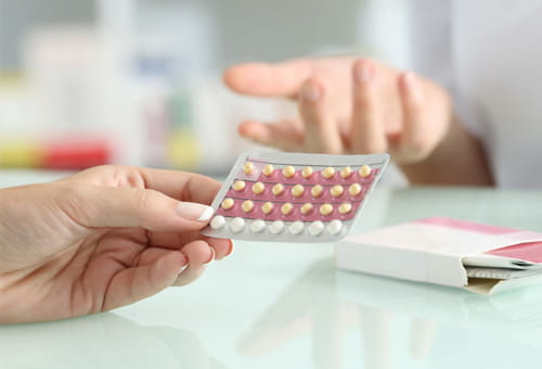 thuốc tránh thai khẩn cấp bao nhiêu tiền?