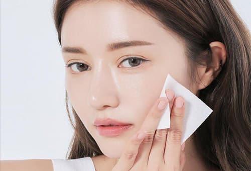 cách chữa tàn nhan ở mặt