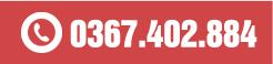 Gọi ngay 0367 402 884