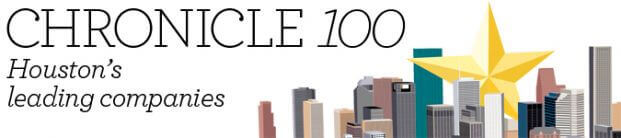 Houston Chronicle 100 black annealed wire houston dallas san jose