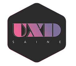 UXDSAINE Portfolio