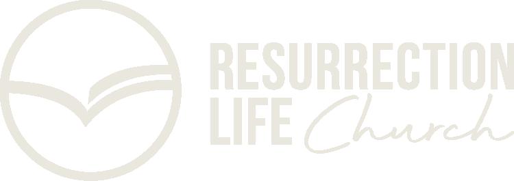 Res Life Logo