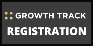 Sign Up for Growth Track today!