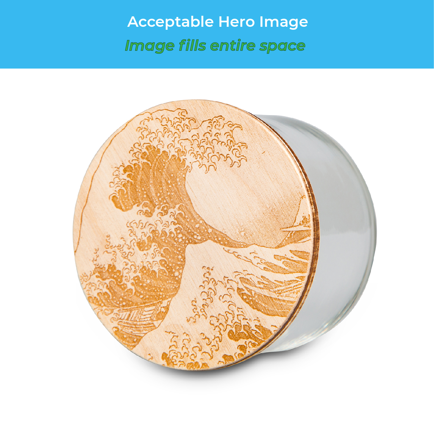amazon-acceptable-hero-images-2019