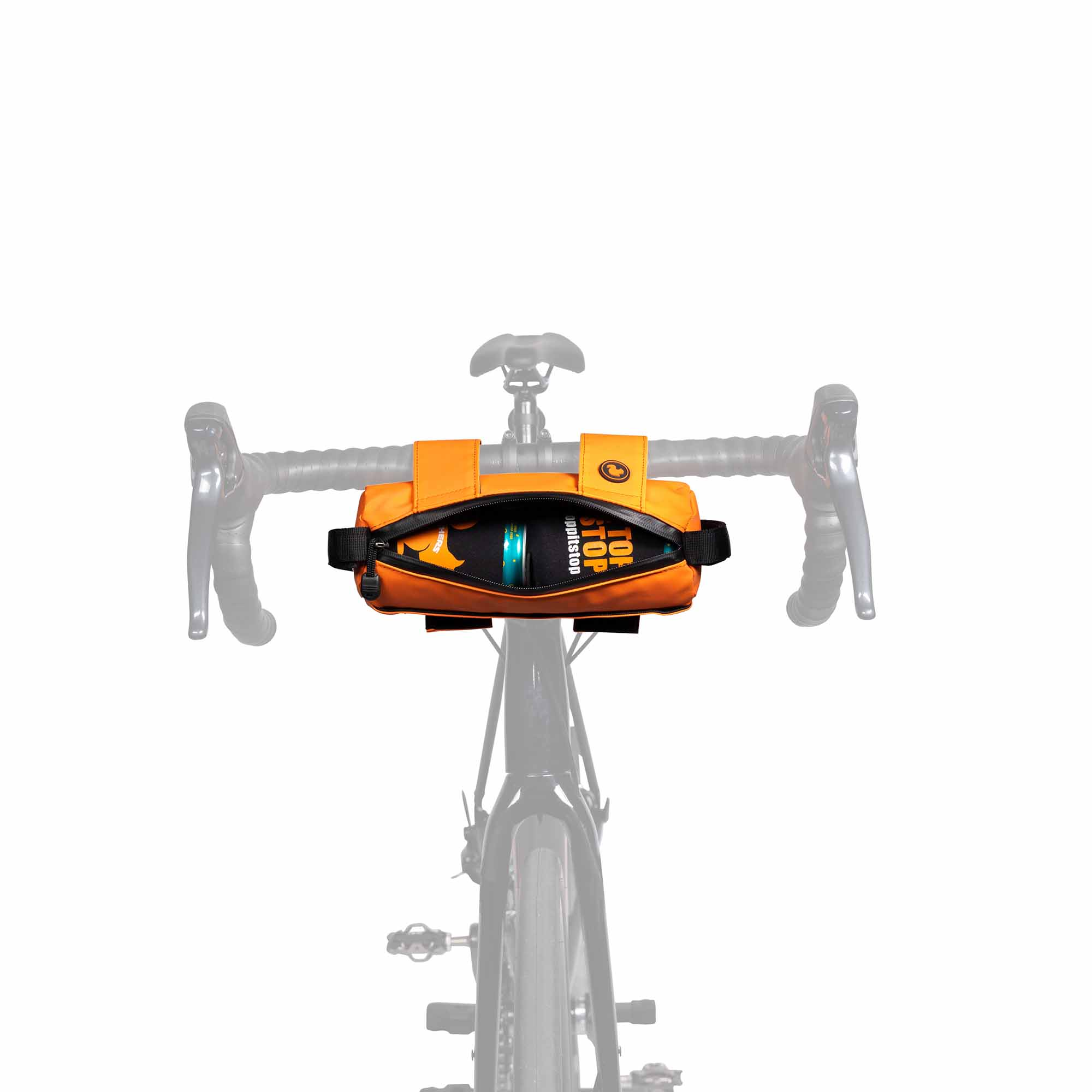Bicycle Ghost image