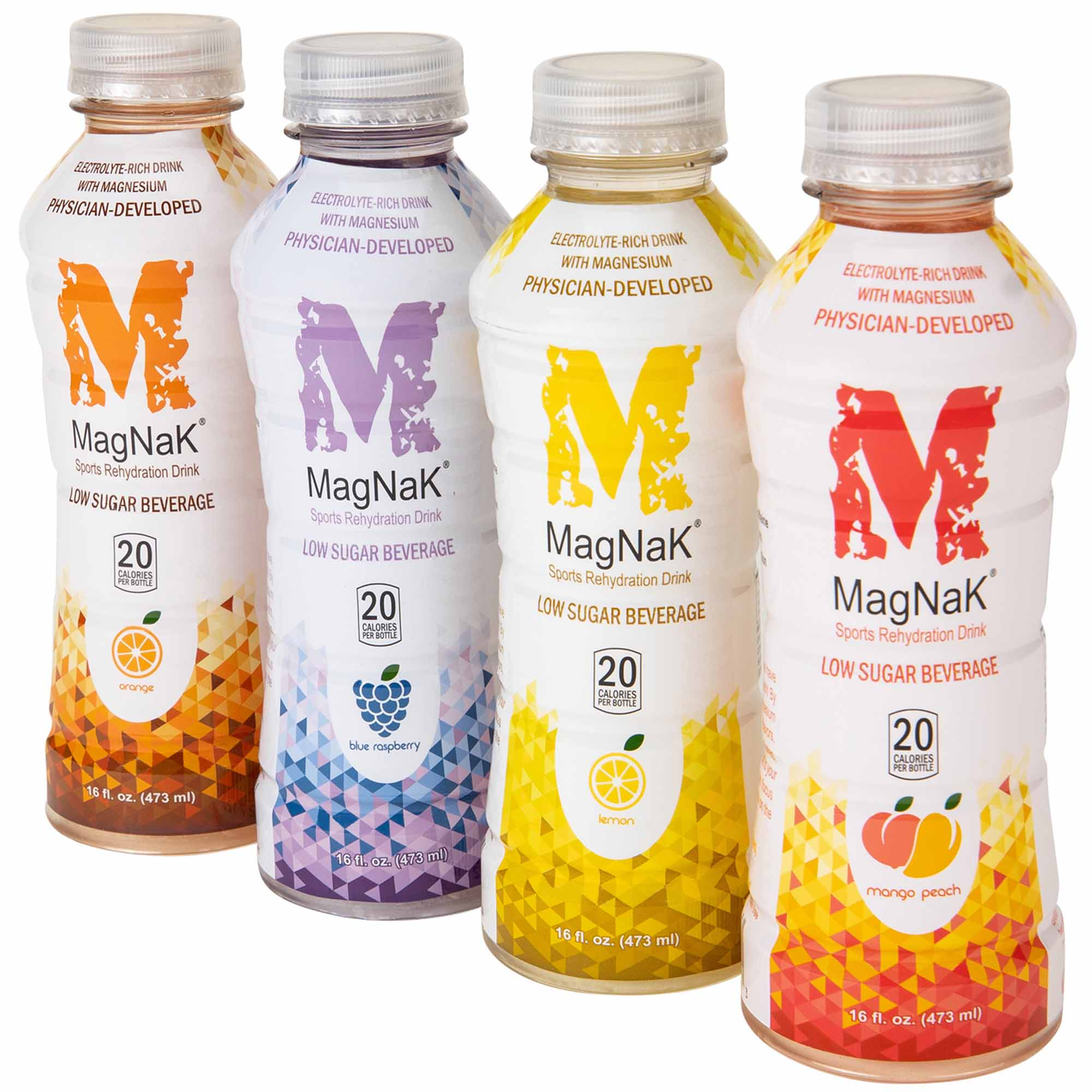 Drink Product Photo